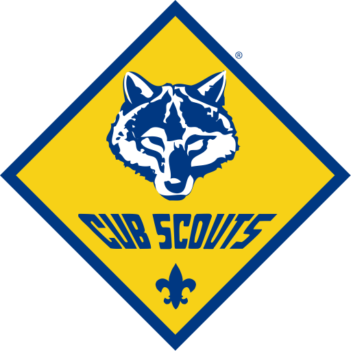 Cub Scout Pack 353 Beaverton